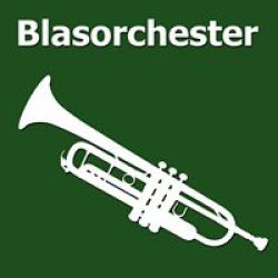 Blasorchester Altena e.V.